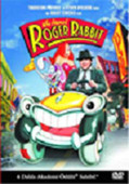 Roger Rabbit - Who Framed Roger Rabbit