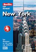 New York Cep Rehberi