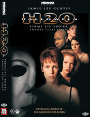 Halloween H20: 20 Years Later - Halloween 20 Yıl Sonra