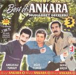 Best Of Ankara 3