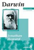 Darwin-Düşüncenin Ustaları