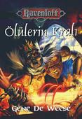 Ravenloft-Ölülerin Kralı