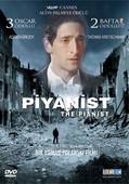 Piyanist - Pianist