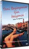 Italian For Beginners - Yeni Başlayanlar İçin İtalyanca