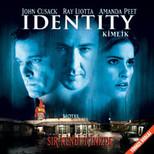 Kimlik - Identity