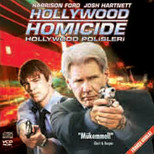 Hollywood Polisleri - Hollwood Homıcıde