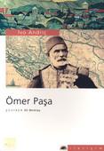 Ömer Paşa