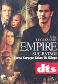 Empire - Suç Batağı
