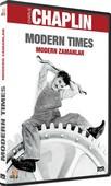 Modern Times - Modern Zamanlar