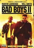 Bad Boys 2 - Çılgın İkili 2