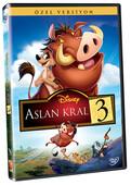 Lion King 3 Special Edition - Aslan Kral 3 Özel Versiyon