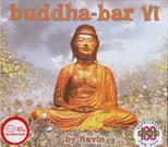 Buddha Bar VI By David Visan SERİ