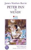 Peter Pan ile Wendy