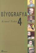 Biyografya 4-Kemal Tahir
