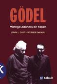 Gödel-Mantığa Adanmış Bir Yaşam