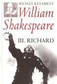 III.Richard