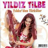 Yıldızdan Türküler