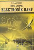 Elektronik Harp