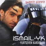 Şappur Şuppur