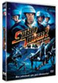 Starship Troopers 2 - Yıldız Gemisi Askerleri  2
