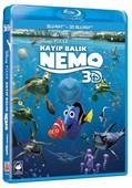 Finding Nemo - Kayıp Balık Nemo