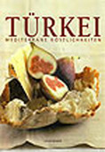 DIE TÜRKEI LAND VIELER KULTUREN (K.Türkiye-Alm)