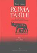 Roma Tarihi 21-22
