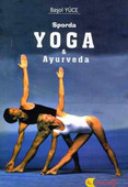 Sporda  Yoga ve Ayurveda
