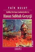 Hasan Sabbah Gerçeği