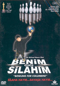 Benim Cici Silahim - Bowling For Columbine