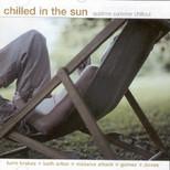 Chilled In The Sun-Sublime Summer Chillout