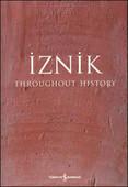 İznik Throughout The History