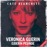 Veronica Guerin: Ejderin Peşinde