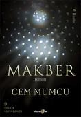 Makber