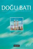 Doğu Batı Düşünce Dergisi Sayı: 20 - Oryantalizm 2