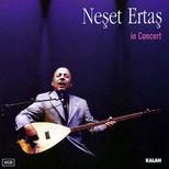 Neset Ertas In Concert