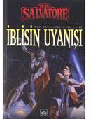 İblis'in Uyanışı - İblis Savaşları Serisi 1.cilt