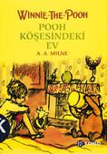 Winnie-The-Pooh Pooh Köşesindeki Ev