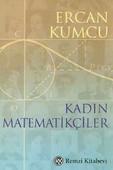 Kadın Matematikçiler