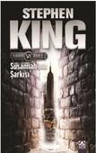 Susannah'ın Şarkısı - Kara Kule Serisi 6.Kitap