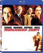 Runaway Jury - Jüri