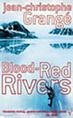 Blood-Red Rivers PB