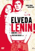 Elveda Lenin - Good Bye Lenin