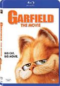 Garfield (SERI 1)