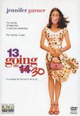 13 Going On 30 - Keşke Otuz Olsam