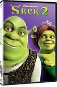 Shrek 2 (SERİ 2)
