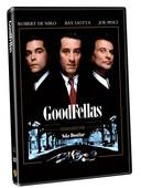 Good Fellas Special Edition - Sıkı Dostlar Özel Versiyon