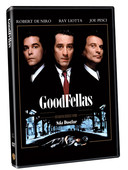 GoodFellas Special Edition - Siki Dostlar Özel Versiyon