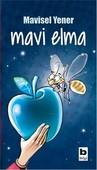 Mavi Elma