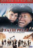 Fatih Pelle - Pelle The Conqueror